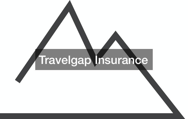 Travelgap Insurance