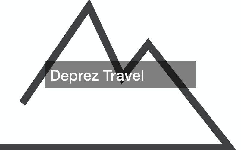 Deprez Travel