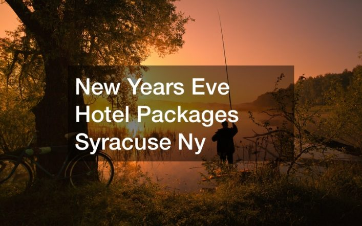 New Years Eve Hotel Packages Syracuse Ny